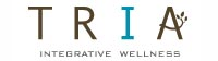 TRIA Integrative Wellness