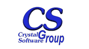 Crystal Software Group