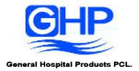 general hospital products public co. ltd