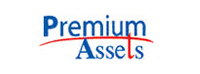 Premium Asset Co.,Ltd.
