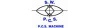 PCS Machine (Thailand) Co.,Ltd
