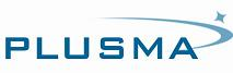 Plusma Infotech Co.,Ltd.
